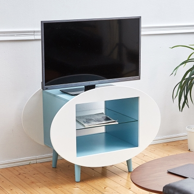 Bed-Maker-閃亮大眼睛-電視櫃-茶几80x