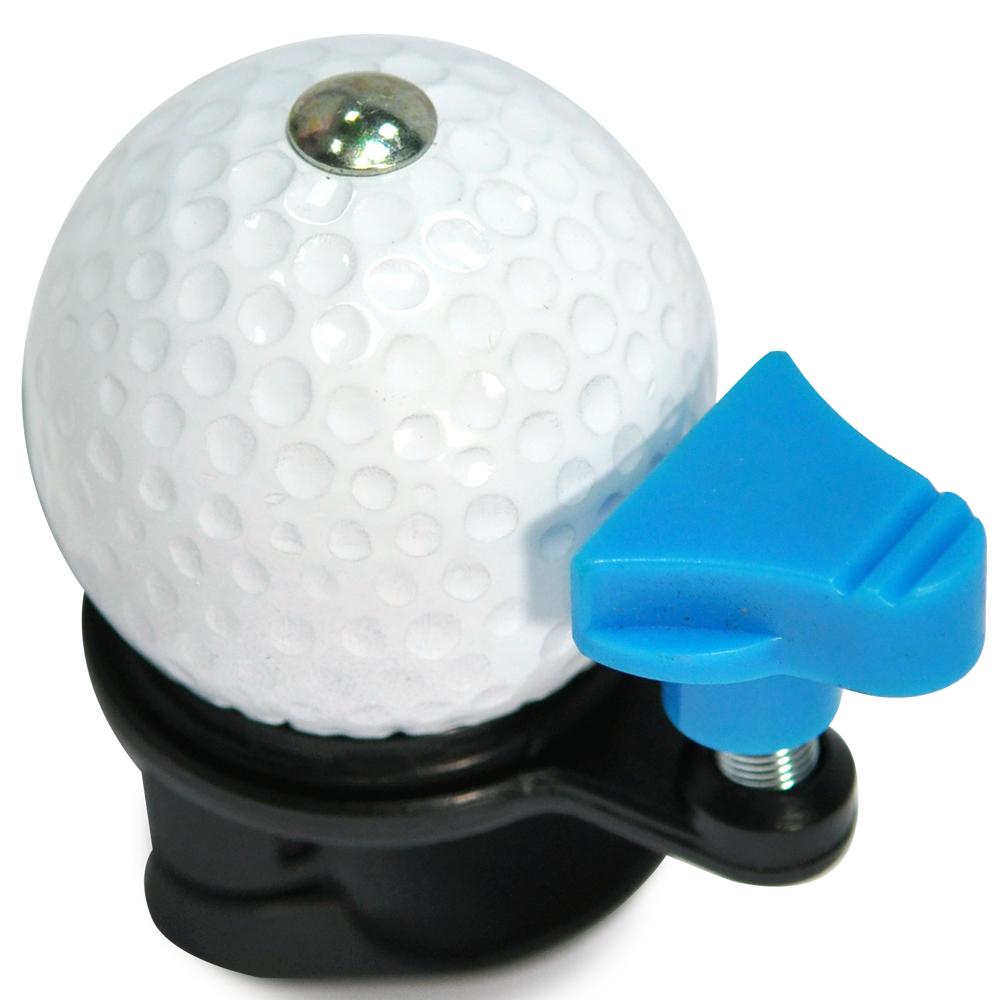 【SAPIENCE】造型鈴鐺-高爾夫球