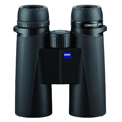 ZEISS-Conquest-10x42-HD-頂級高畫質雙筒望遠鏡-公司貨