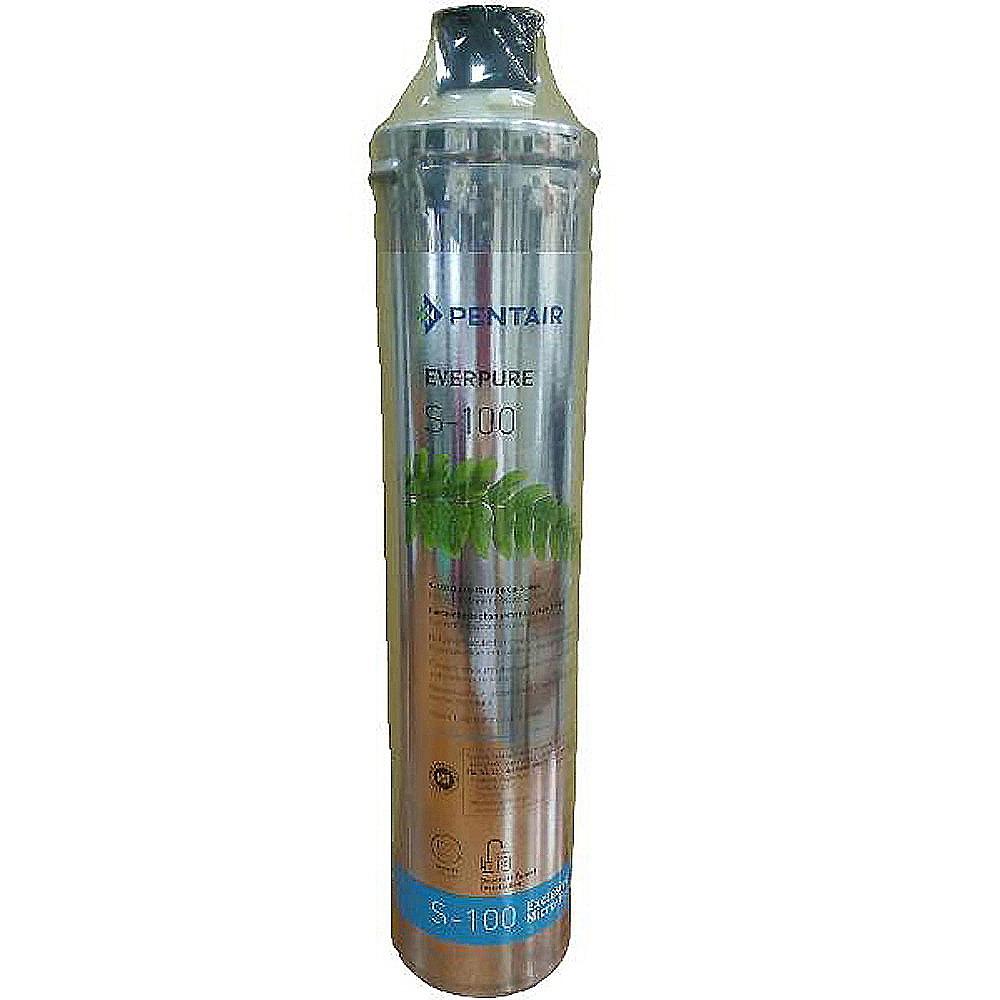 EVERPURE家用型淨水器濾芯S-100