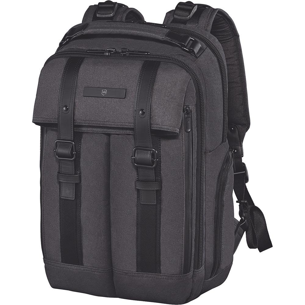 VICTORINOX瑞士維氏 URBAN14吋電腦後背包
