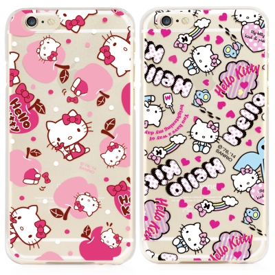 GOMO-Hello-Kitty-iPhone-6