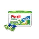 Persil寶瀅 雙效洗衣膠囊(14入/1盒)