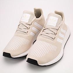 ADIDAS-女休閒鞋