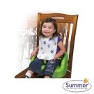 美國 Summer Infant 環保拋棄式圍兜 20 入