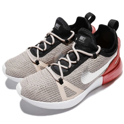 Nike 慢跑鞋 Duel Racer 運動 女鞋