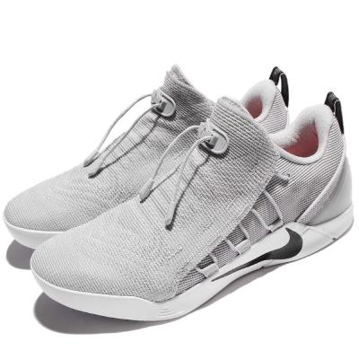 Nike籃球鞋Kobe A.D.NXT低筒男鞋