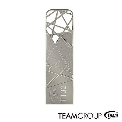 Team 十銓 32G T132 USB3.0 隨身碟