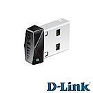 D-Link DWA-121 Wireless N USB 無線網路卡(聯強貨)