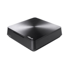 華碩 家用VivoMini(Celeron 3865U/4GB/1TB)