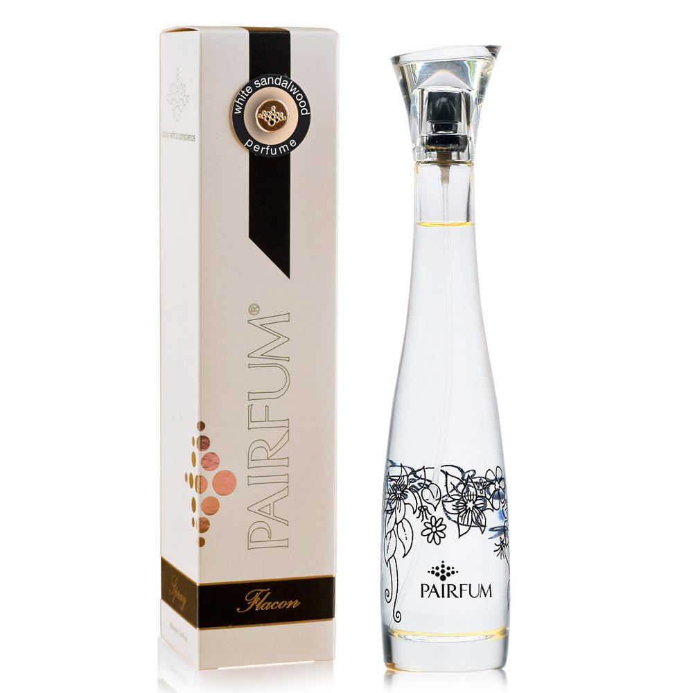 PAIRFUM 香氛噴霧(寵愛瓶)-純白檀香 100ml