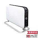 [福利品]挪威 mill 對流式電暖器 SG1500LED