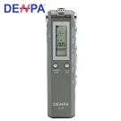 DENPA  G-110 數位錄音筆 聲控/電話錄音/密錄/現場錄音