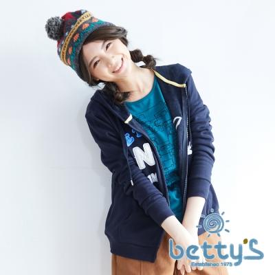 betty's貝蒂思 BETTY\