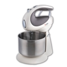 尚朋堂 2.5L不鏽鋼桶攪拌器SEG-508