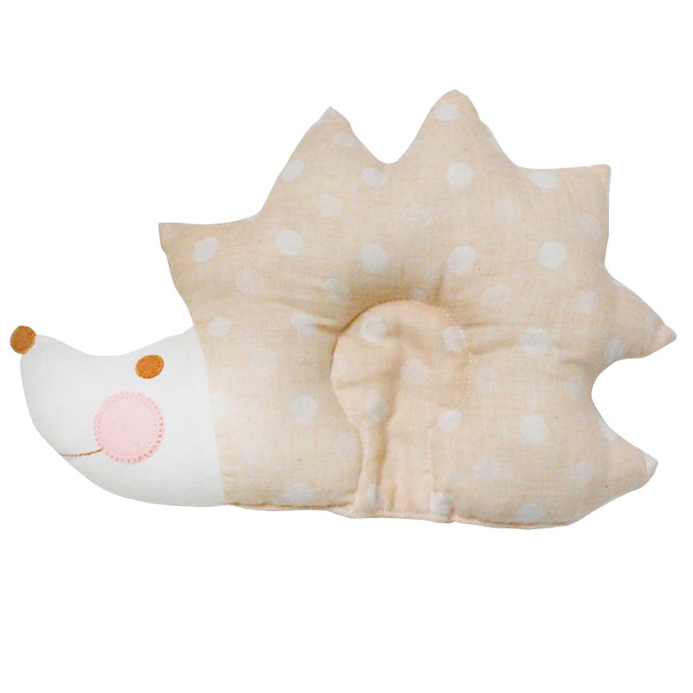 【Hoppetta】刺蝟凹型枕