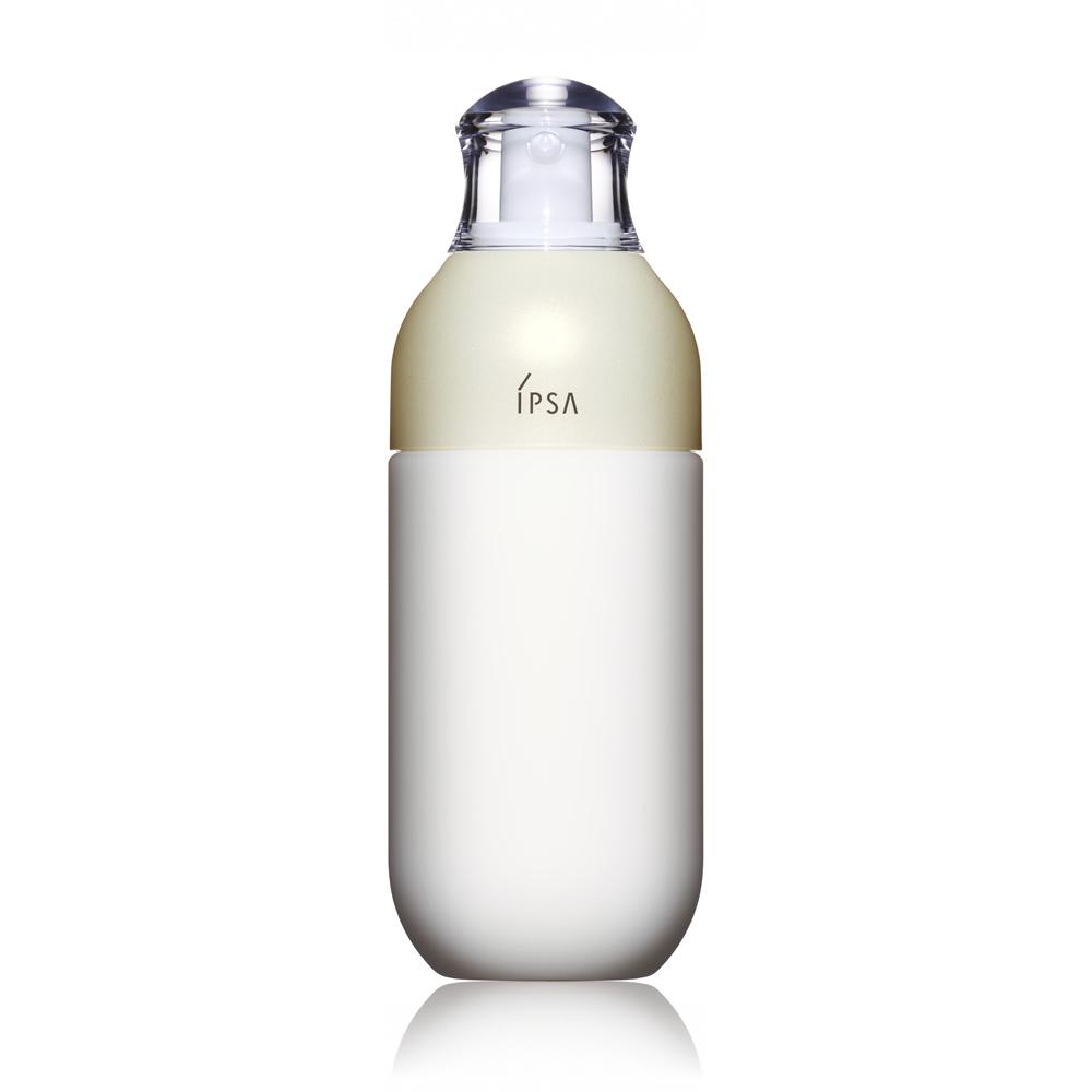 IPSA ME濕潤平衡液(超強化)2 175mL