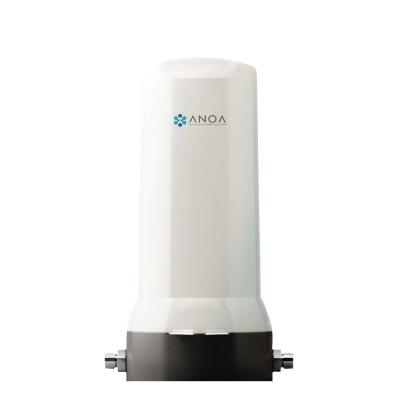 ANOA-全戶型淨水器-ANOA-WH-01