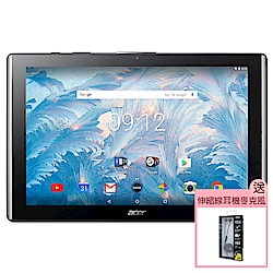 ACER Iconia One 10 B3-A40FHD 10吋四核WiF