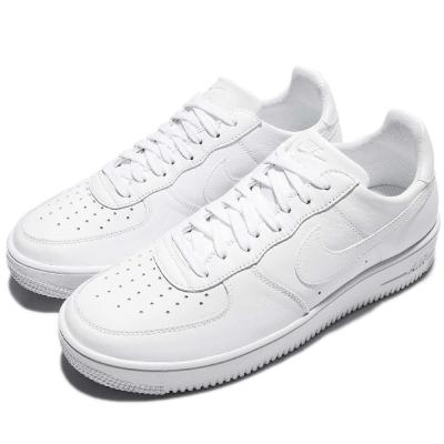 Nike Air Force Ultraforce 男鞋