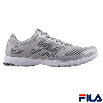 FILA-KR3-專業慢跑鞋-超冠金4-J526R