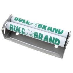 BULL BRAND 英國進口金屬製捲煙器