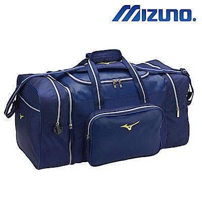 MIZUNO 美津濃 棒壘球大型遠征袋 1FTD800129
