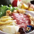 [村子口] 老甕酸白菜火鍋-澎湃2入組(1200g/入)