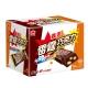 義美 雷霆巧克力(25gx12包) product thumbnail 1
