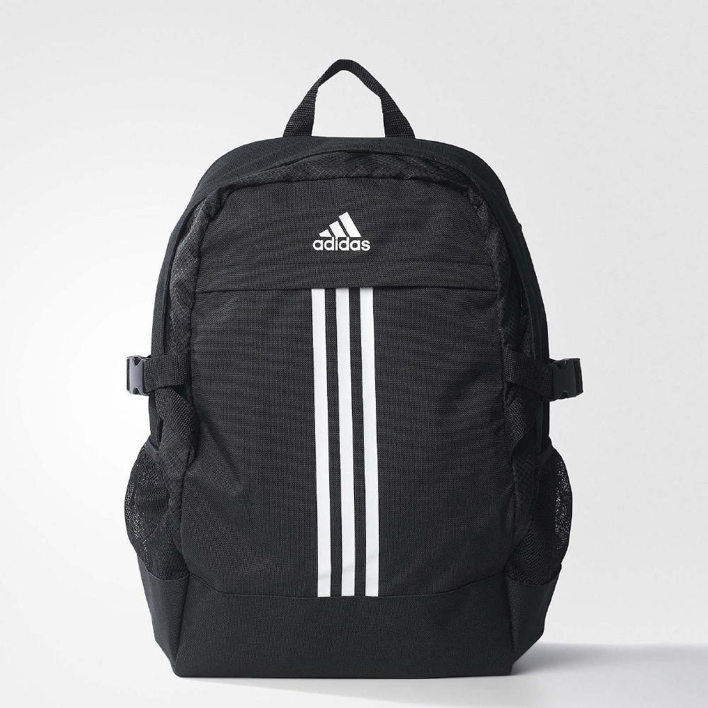 adidas後背包Power III Backpack