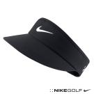 NIKE GOLF 素面可調式運動遮陽帽-2色639685