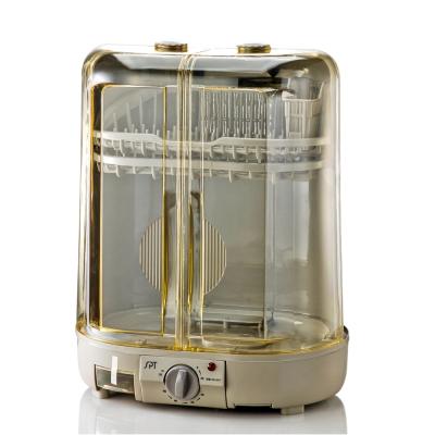 尚朋堂直立式溫風烘碗機SD-3677
