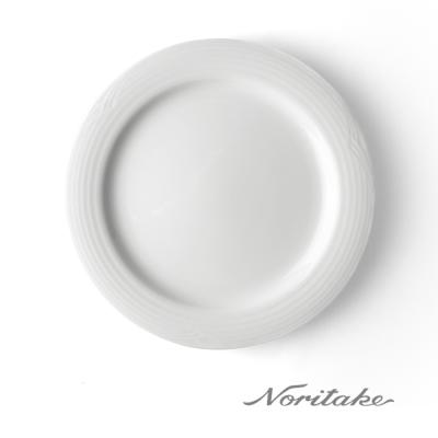 Noritake 詩羅恩圓盤27cm