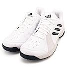 ADIDAS APPROACH 男網球鞋 BY1603 白