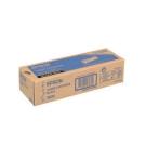 EPSON C13S050630 黑色碳粉匣