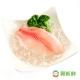 買新鮮-台灣鯛魚片4片組-160g-10-片