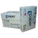 e-paper高白影印紙A4 70G (5包/箱) product thumbnail 1