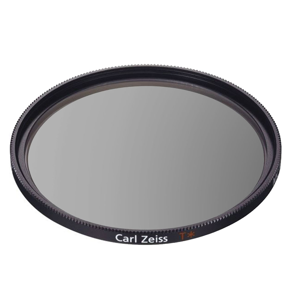 蔡司 Zeiss T* POL (circular) 偏光鏡 / 62mm product image 1