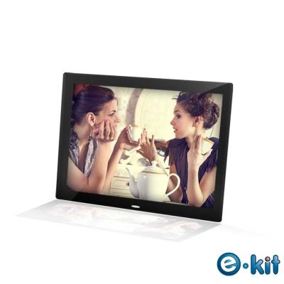 逸奇e-Kit 15吋相框電子相冊 DF-V801