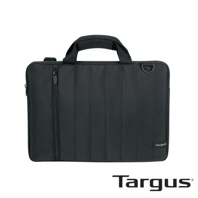 Targus Drifter 13 吋電腦側背隨行包