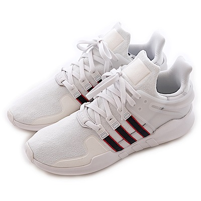 Adidas 愛迪達 EQT-慢跑鞋-男
