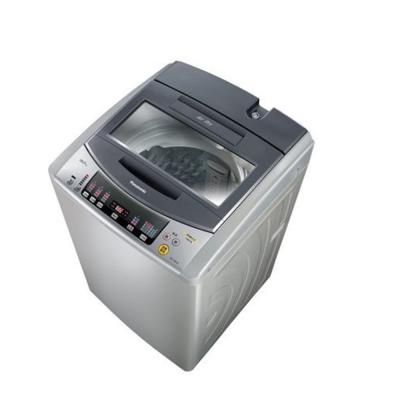 Panasonic 國際牌 15公斤 不鏽鋼 洗衣機 NA-168VBS