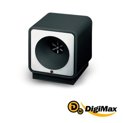 DigiMax  營業用專業型單孔式高音壓超音波驅鼠器  UP-118