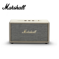 MARSHALL Stanmore Bl