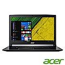 (無卡分期-12期)acer A717-71G-594R 17吋筆電(i5-7300HQ)