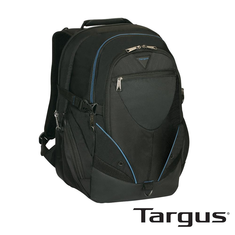 Targus CityLite II 17 吋 Ultimate 城市後背包