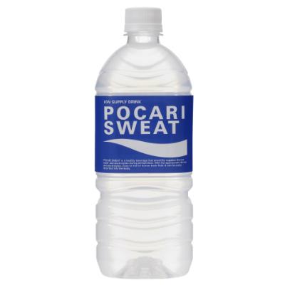 寶礦力水得寶特瓶(900mlx12入)