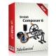 SimLab Composer Mechanical 單機版 (下載) product thumbnail 1
