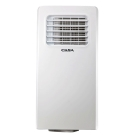 CASA 移動式空調CA-10672W