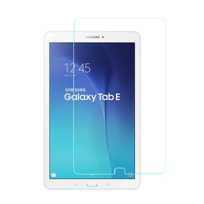 Samsung Galaxy Tab E 8.0 T3777 9H鋼化玻璃保護貼